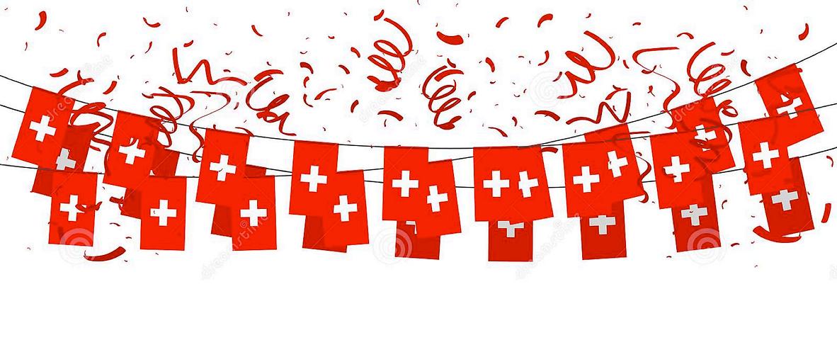 Guirlande drapeau suisse.png