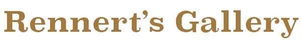 Rennerts Gold Logo 2.jpg