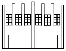Art Deco Building Template 5.png
