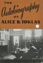 1933The_Autobiography_of_Alice_B_Toklas_