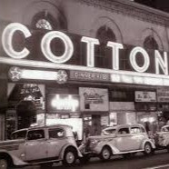 Cotton Club_edited.jpg