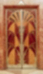 Chrysler Doors.jpg