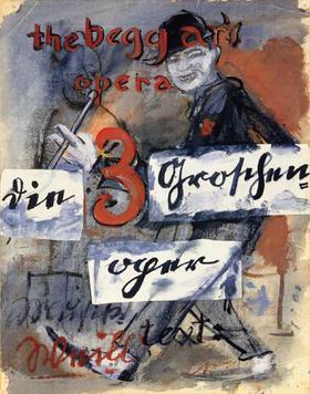 1928 Three Penny Opera .JPG