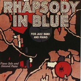 Rhapsody in Blue_edited.jpg
