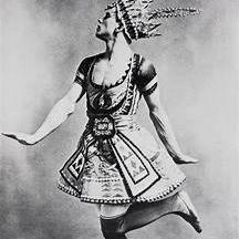 Ballet Russes_edited.jpg