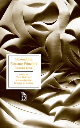 1920 Pleasure Principle.jpg