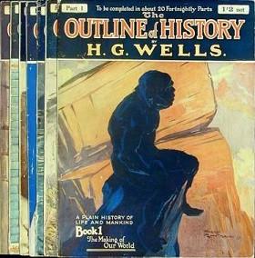 1921 Wells_Outline_of_History.jpg