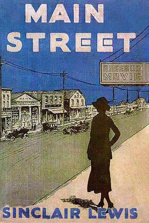 1920 main street.jpg