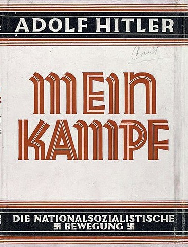 1925 meinkampf_edited.jpg