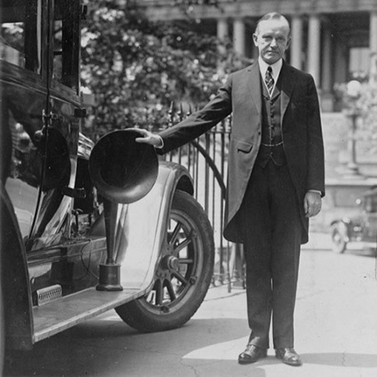 Calvin Coolidge_edited.jpg