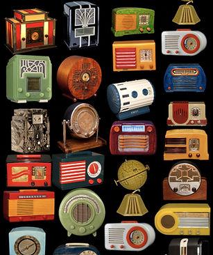 Radio Tile.jpg