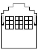 Art Deco Building Template 2.png