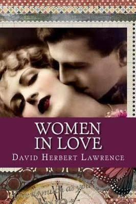 1920 women in love.jpeg