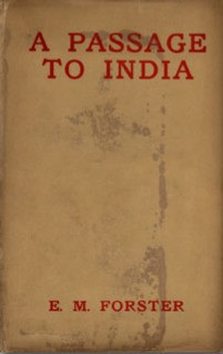 1924 a_passage_to_india_edited.jpg