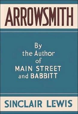 1925Arrowsmith.jpg