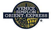 VENICE SIMPLON-ORIENT-EXPRESS HI-RES CMY
