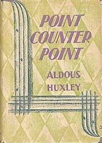 1928 PointCounterPoint.JPG