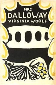 1925 dalloway.jpg