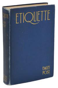 1922 Etiquette.m.jpg