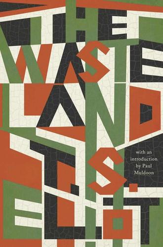 1922 wasteland.jpg