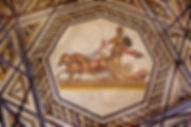 Ancient Roman-mosaic.jpg