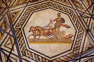 Ancient Roman-mosaic.jpg