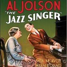 The Jazz Singer_edited.jpg
