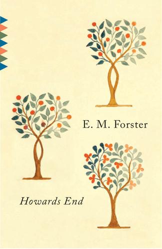 1921 howards end.jpg