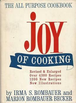 1931 joy of cooking.jpeg