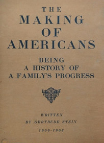 1925 making of Americans_edited.jpg
