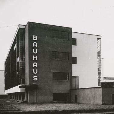 Bauhaus_edited.jpg