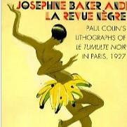 Josephine Baker_edited.jpg