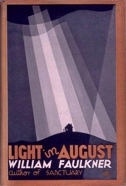 1932 LightInAugust.jpg
