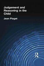 1924 Jean Piaget.jpg