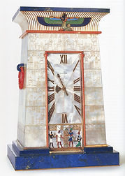 Cartier Egypt Clock.jpg