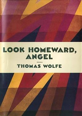 1929LookHomewardAngel.jpg