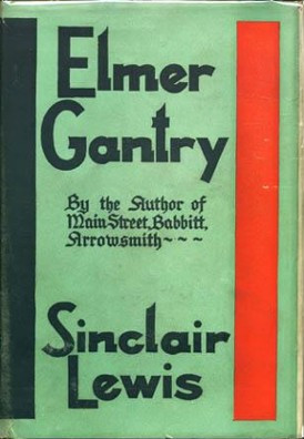 1927ElmerGantry.jpg