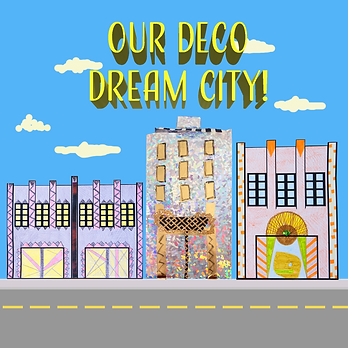 Dream City Col copy.png
