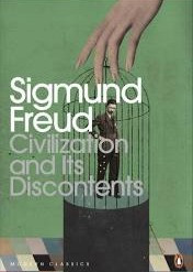 1930 civilization and its discontents_ed