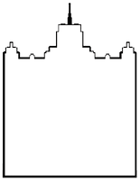 Art Deco Building Template 6.png