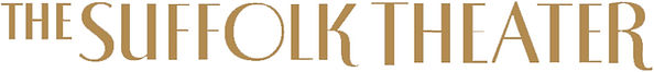 Suffolk Logo Gold.jpg