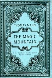 1924 Magic mountain.jpeg