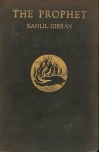 1923The_Prophet_(Gibran)_edited.jpg
