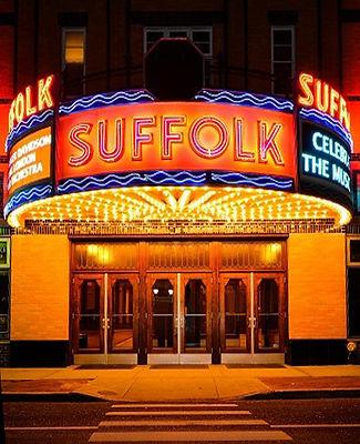 Suffolk exterior.jpg
