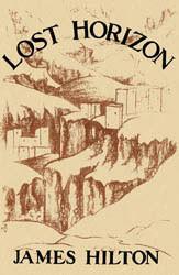 1933Lost_Horizon_(James_Hilton_novel)_co