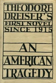 1925 american tragedy_edited.jpg