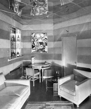 Anerican 1925 Tile.jpg