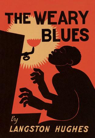 1926 the weary blues .jpeg