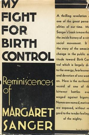 1931My fight birth control_edited.jpg