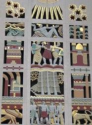 Rock Center detail.jpg